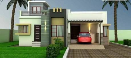 1000 sqft, 2 bhk IndependentHouse in Builder Project Surathkal, Mangalore at Rs. 50.0000 Lacs