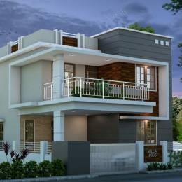 1750 sqft, 3 bhk Villa in Builder Project Kottara, Mangalore at Rs. 72.0000 Lacs