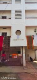1050 sqft, 2 bhk Apartment in Builder dailtoproperty Prasadampadu, Vijayawada at Rs. 28.0000 Lacs