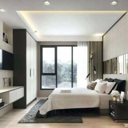 1200 sqft, 3 bhk Villa in Builder Project Venkatala, Bangalore at Rs. 71.0000 Lacs