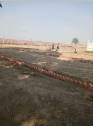 1000 sqft, Plot in Builder Ramna vaily Basti Faizabad Road, Basti at Rs. 7.0000 Lacs