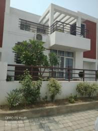 2500 sqft, 3 bhk Villa in Ansal Sushant Golf City Gomti Nagar, Lucknow at Rs. 22000