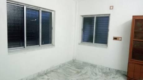 250 sqft, 1 bhk Apartment in Builder Project Rashbehari, Kolkata at Rs. 10000