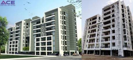 1520 sqft, 3 bhk Apartment in Builder Ace Developers Sector 125 Mohali, Mohali at Rs. 45.0000 Lacs