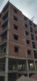 1175 sqft, 2 bhk Apartment in Builder Sai Anusa Residen Kukatpally, Hyderabad at Rs. 60.0000 Lacs