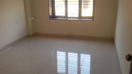1750 sqft, 4 bhk Apartment in Builder Project Nanawadi, Belagavi at Rs. 65.0000 Lacs