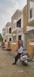 1350 sqft, 2 bhk IndependentHouse in Builder gomti nagar house Gomti Nagar Extension, Lucknow at Rs. 45.0000 Lacs