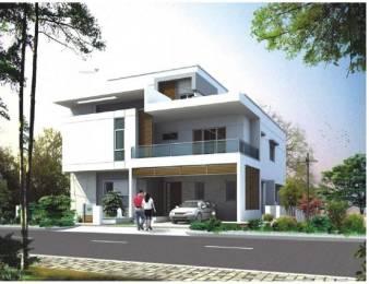 4700 sqft, 4 bhk Villa in Sri Cypress Palms Kondapur, Hyderabad at Rs. 7.0000 Cr