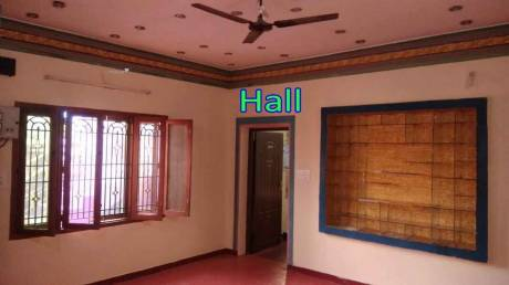 2284 sqft, 2 bhk IndependentHouse in Builder Divianathan Illam Yelagiri, Vellore at Rs. 60.0000 Lacs