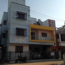 2400 sqft, 3 bhk Apartment in Builder medavakkamIshwarya garden Medavakkam, Chennai at Rs. 16000