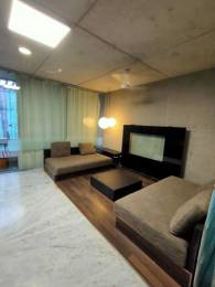 1350 sqft, 2 bhk Apartment in Builder Project Indore Khandawa Road, Indore at Rs. 16000