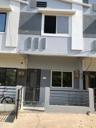 1600 sqft, 2 bhk Villa in Builder Project Indra Puri Colony, Indore at Rs. 12000