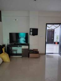 1850 sqft, 3 bhk Apartment in Builder Project Basant Puri Colony, Indore at Rs. 25000