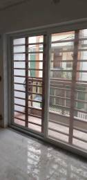 2350 sqft, 4 bhk Villa in Builder Project Vijay Nagar, Indore at Rs. 1.0800 Cr
