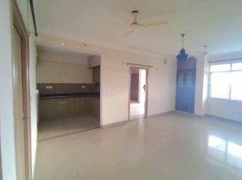 3584 sqft, 4 bhk Apartment in AWHO Sandeep Vihar Kannamangala, Bangalore at Rs. 40000