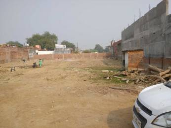 1000 sqft, Plot in Builder Winstars Raja Talab, Varanasi at Rs. 8.0000 Lacs