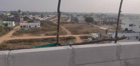 800 sqft, 2 bhk Apartment in Builder Jkv construction Nagaram, Hyderabad at Rs. 21.9900 Lacs