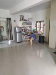 1166 sqft, 2 bhk Apartment in Builder Vaishnavi Perfect Towers Pragathi Nagar, Hyderabad at Rs. 39.0000 Lacs