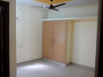 700 sqft, 1 bhk Apartment in Builder Project Begumpet, Hyderabad at Rs. 6500