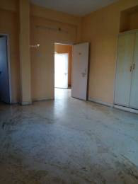 1200 sqft, 2 bhk Apartment in Builder Project Ameerpet, Hyderabad at Rs. 14000