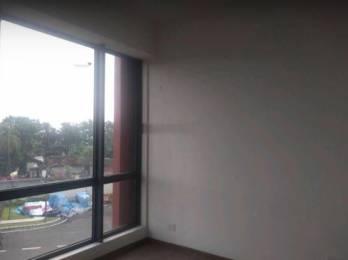 3528 sqft, 4 bhk Apartment in Urbana Group Builders Urbana E M Bypass, Kolkata at Rs. 3.0500 Cr