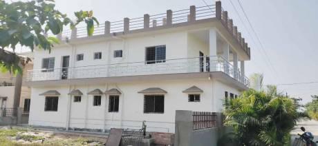 2000 sqft, 4 bhk Villa in Builder Smart Resort Durgapur Bamunara Arra Malandighi Shibpur Joydev Kenduli Khagra Road, Durgapur at Rs. 49.3500 Lacs