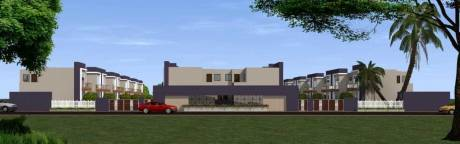 810 sqft, 3 bhk Villa in Builder JHM star Dohra Road, Bareilly at Rs. 36.0000 Lacs
