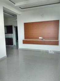 900 sqft, 2 bhk Apartment in Builder SIVA SANKARA RESIDENCY Gorantla, Guntur at Rs. 8500