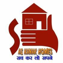 Sai Kanak Homes