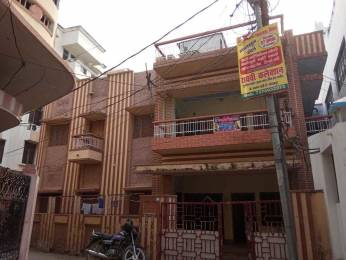 5000 sqft, 12 bhk IndependentHouse in Builder house no 310 Alinagar, Gorakhpur at Rs. 1.8105 Cr