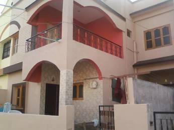 2000 sqft, 3 bhk Villa in Builder Project Chandkheda, Ahmedabad at Rs. 85.0000 Lacs