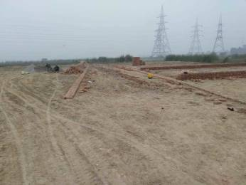 1000 sqft, Plot in Builder Ramna valley Karri Satyavathi Nagar, West Godavari at Rs. 7.0000 Lacs