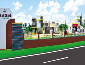 1200 sqft, 2 bhk IndependentHouse in Ramchand City Developers Plaza Karumandapam, Trichy at Rs. 38.0000 Lacs