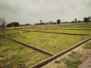 1000 sqft, Plot in Builder ramna valliay Old Gondia, Gondia at Rs. 6.9900 Lacs