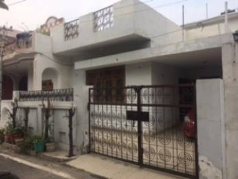 2027 sqft, 4 bhk IndependentHouse in Builder Project Mansarovar Colony, Meerut at Rs. 1.7500 Cr