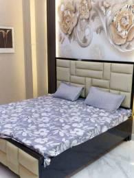 1000 sqft, 2 bhk Apartment in Ansal Sushant City 2 Kalwar Road, Jaipur at Rs. 19.0000 Lacs