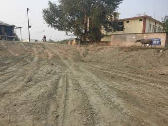 1000 sqft, Plot in Builder hyads city Faizabad Road, Lucknow at Rs. 14.0000 Lacs