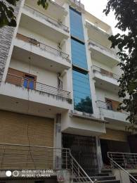 2000 sqft, 2 bhk Apartment in Builder Rudrakshi Chitaipur, Varanasi at Rs. 48.0000 Lacs