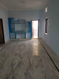 850 sqft, 2 bhk BuilderFloor in VRR Enclave Dammaiguda, Hyderabad at Rs. 52.0000 Lacs