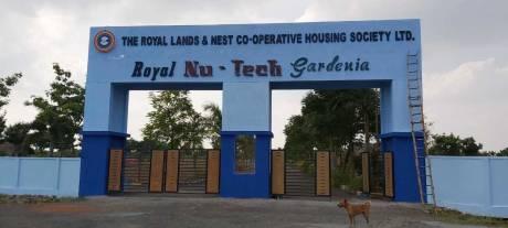 1200 sqft, Plot in Nu Gardenia Chengalpattu, Chennai at Rs. 16.0000 Lacs