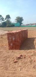 2000 sqft, Plot in Builder Green valley housing society Angara, Ranchi at Rs. 10.0000 Lacs