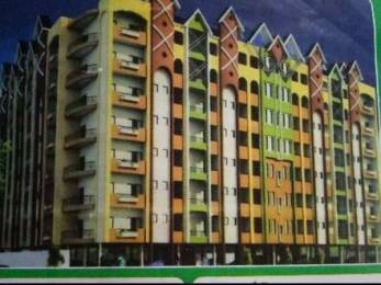 300 sqft, 1 rk Apartment in Builder Project Lokanath Road, Puri at Rs. 12.5000 Lacs