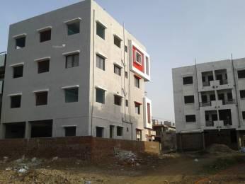 940 sqft, 2 bhk Apartment in Builder Kalpataru heights Satara Parisar, Aurangabad at Rs. 20.5000 Lacs