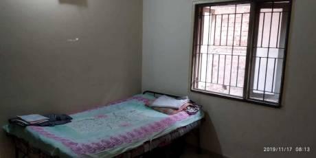 1200 sqft, 2 bhk Villa in Builder Sneh park Ganesh Chokdi, Anand at Rs. 30.0000 Lacs