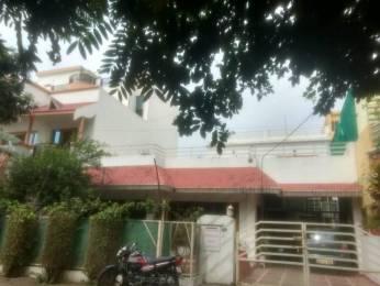 2400 sqft, 5 bhk Apartment in Nirupam Enclave Saket Nagar, Bhopal at Rs. 1.5000 Cr