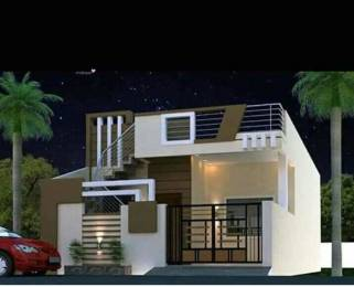 1000 sqft, 2 bhk IndependentHouse in Builder Project Jabalpur Road, Jabalpur at Rs. 12.0000 Lacs