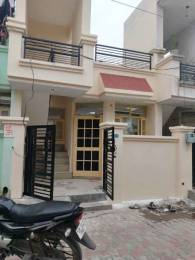 450 sqft, 2 bhk IndependentHouse in ATS Villas Dera Bassi, Chandigarh at Rs. 16.0000 Lacs