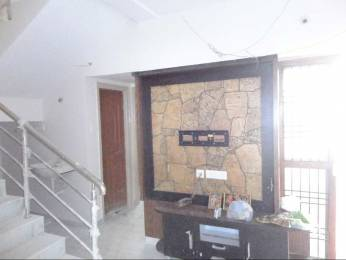 1400 sqft, 3 bhk Villa in Builder Project Nizampet KTR Colony, Hyderabad at Rs. 19000
