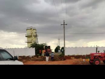 2500 sqft, 3 bhk Villa in Builder Project Adarsh Nagar, Anantapuram at Rs. 1.3750 Cr