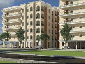 1300 sqft, 2 bhk Apartment in Builder Bharath construction pvt ltd Adarsh Nagar, Anantapuram at Rs. 52.0000 Lacs